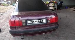 Audi 80 1994 года за 1 650 000 тг. в Алматы – фото 2