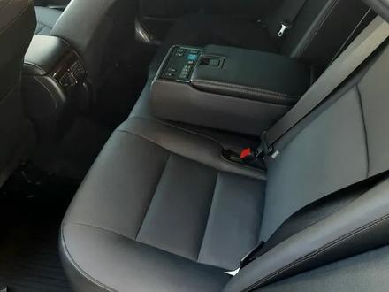 Toyota Camry 2015 года за 10 900 000 тг. в Шымкент – фото 19