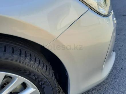 Toyota Camry 2015 года за 10 900 000 тг. в Шымкент – фото 21