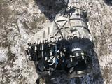 Раздатка ТЛК 200 V-4.6 1ur за 200 000 тг. в Семей
