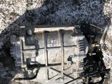 Раздатка ТЛК 200 V-4.6 1ur за 200 000 тг. в Семей – фото 2