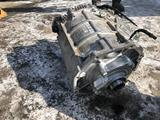 Раздатка ТЛК 200 V-4.6 1ur за 200 000 тг. в Семей – фото 3