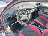 Audi 100 1991 года за 1 200 000 тг. в Кордай – фото 3