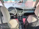 Audi 100 1991 года за 1 200 000 тг. в Кордай – фото 5