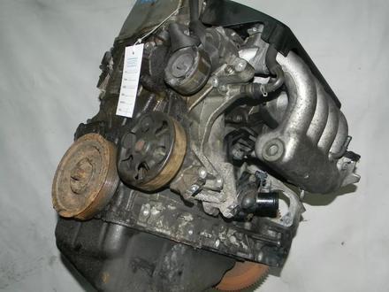 Двигатель Honda Accord k20a6 2, 0 за 190 000 тг. в Челябинск – фото 3