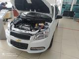 Chevrolet Nexia 2021 года за 3 700 000 тг. в Шымкент