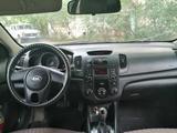 Kia Cerato 2011 года за 3 100 000 тг. в Атырау