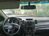 Kia Cerato 2011 года за 3 100 000 тг. в Атырау – фото 3