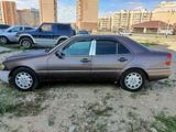 Mercedes-Benz C 180 1995 года за 1 600 000 тг. в Талдыкорган