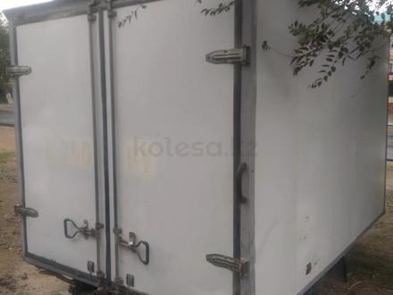 Термо будку на Газель за 120 000 тг. в Актобе