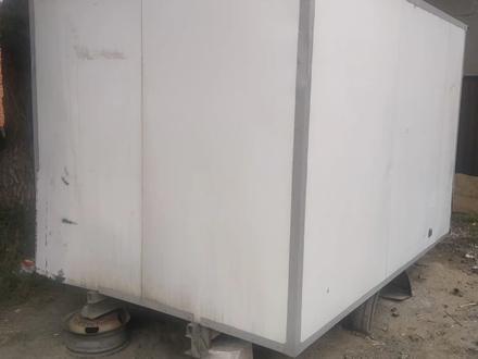 Термо будку на Газель за 120 000 тг. в Актобе – фото 2