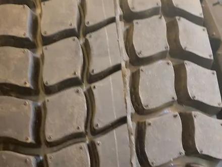 Шины на спец Технику в Алматы – фото 3