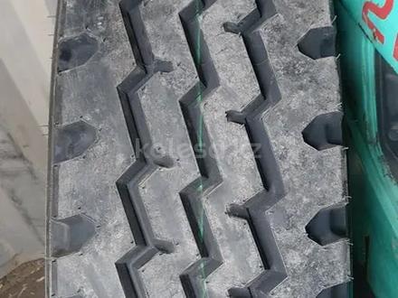 Шины на спец Технику в Алматы – фото 7