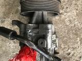 Насос гур х5 4.4 м62 за 25 000 тг. в Семей – фото 2