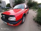 Volkswagen Golf 1997 года за 1 350 000 тг. в Семей – фото 5