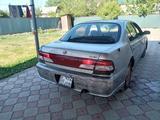 Nissan Cefiro 1995 года за 1 500 000 тг. в Алматы – фото 5