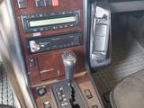 Mercedes-Benz S 300 1998 года за 4 200 000 тг. в Тараз – фото 5