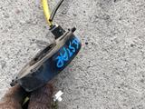 Лента аирбага шлейф руля кольцо срс srs airbag Space Star… за 12 000 тг. в Алматы