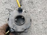 Лента аирбага шлейф руля кольцо срс srs airbag Space Star… за 12 000 тг. в Алматы – фото 3