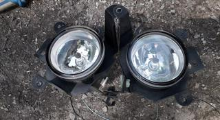 Противотуманные фары за 25 000 тг. в Алматы