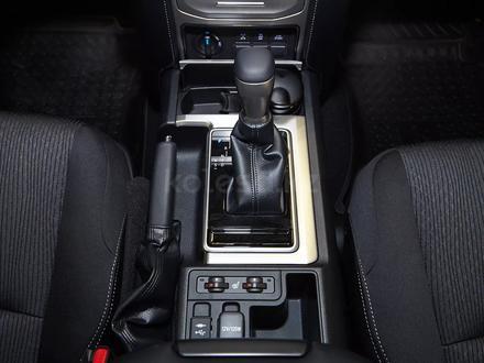 Toyota Land Cruiser Prado 2019 года за 21 022 200 тг. в Самара – фото 16