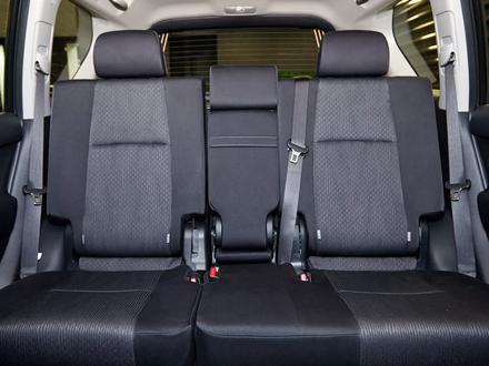 Toyota Land Cruiser Prado 2019 года за 21 022 200 тг. в Самара – фото 24