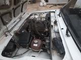 ВАЗ (Lada) 2107 2010 года за 1 400 000 тг. в Шымкент