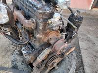Дизельный двигатель в Атырау