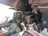 Scania 1990 года за 3 000 000 тг. в Алматы – фото 3