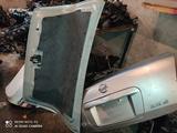 Nissan altima крыша багажник за 40 000 тг. в Алматы – фото 3