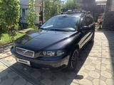 Volvo V70 2003 года за 4 300 000 тг. в Алматы