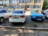 Kia Cerato 2012 года за 4 000 000 тг. в Караганда – фото 2