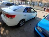 Kia Cerato 2012 года за 4 000 000 тг. в Караганда – фото 3