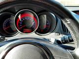 Kia Cerato 2012 года за 4 000 000 тг. в Караганда – фото 5