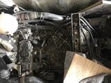 Двигатель Ман 414 кпп ZF 151 балка… в Караганда – фото 4