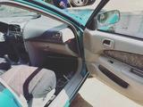 Toyota Corolla 2000 года за 2 300 000 тг. в Балхаш – фото 4