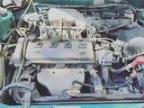 Toyota Corolla 2000 года за 2 300 000 тг. в Балхаш – фото 5
