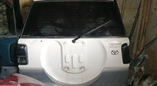 Крышка багажник за 55 000 тг. в Алматы