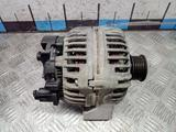 Генератор mercedes c-class 271.946 w203 за 45 000 тг. в Караганда