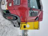 Volvo  FH12 1999 года за 11 700 000 тг. в Караганда – фото 4