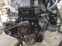 Двигатель 4м41 3.2 за 111 тг. в Петропавловск
