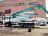 Daewoo  EVERDIGM ECP40CX-5 2021 года в Алматы – фото 4
