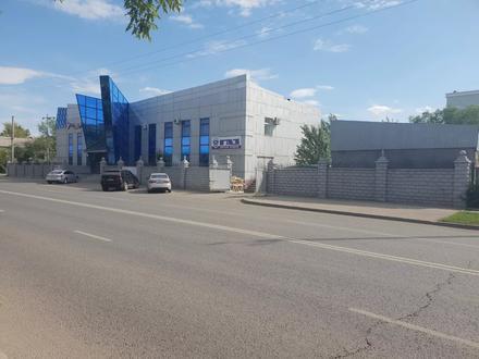 Магазин ГАЗ в Нур-Султан (Астана) – фото 2