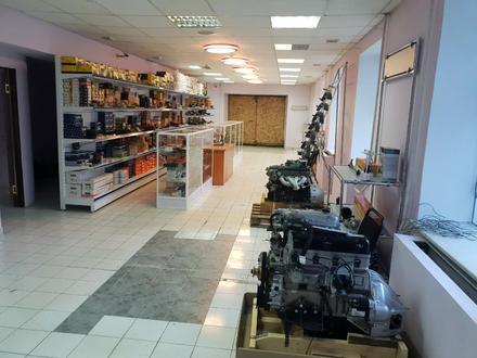 Магазин ГАЗ в Нур-Султан (Астана) – фото 3