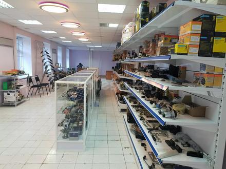 Магазин ГАЗ в Нур-Султан (Астана) – фото 4