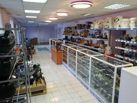 Магазин ГАЗ в Нур-Султан (Астана) – фото 5
