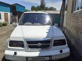 Suzuki Escudo 1996 года за 1 500 000 тг. в Алматы