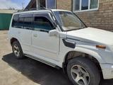 Suzuki Escudo 1996 года за 1 500 000 тг. в Алматы – фото 3