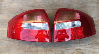 Фонари Audi a6 c5 седан за 50 000 тг. в Алматы