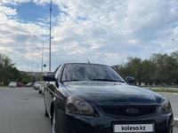 ВАЗ (Lada) 2170 (седан) 2014 года за 2 450 000 тг. в Семей